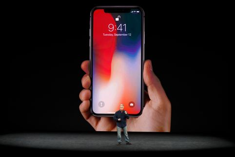Apples-Schiller-introduces-the-iPhone-x-during-a-launch-event-in-Cupertino.jpg